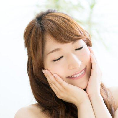 美顔ローラーおすすめランキング!人気×効果アリの口コミで検証した結果