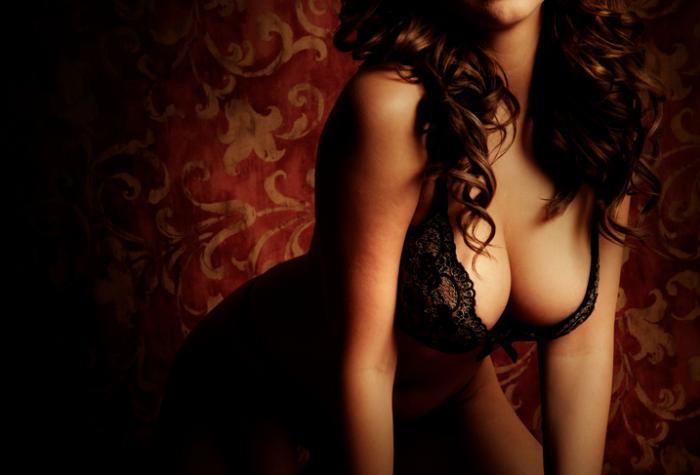 ボリュームアップブラおすすめランキング!1000人取材で高評価の育乳&盛りブラ10選