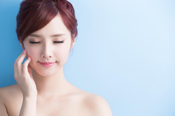 肌荒れに効くおすすめ美容液人気ランキング!ニキビや敏感肌にはコレ