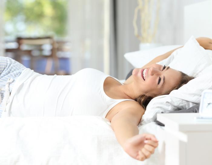 寝具でおすすめのブランドランキング!おしゃれなベッドや寝心地抜群マットレスで快眠を