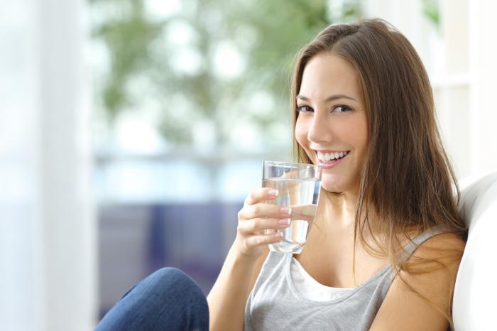 酵素ドリンクの正しい飲み方は?タイミングによって得られる効果が違った!?