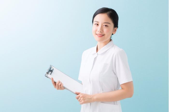 薬剤師の時短で賢く働く方法は?雇用形態での待遇の違いを調査!