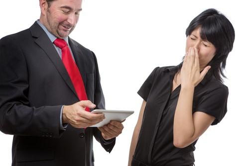 口臭を強くする食べ物と予防する食べ物16選!臭いの原因は意外なアレかも!?