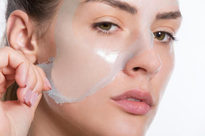 敏感肌でもOKの市販ピーリング石鹸おすすめランキング!皮膚科の方が肌に優しいってホント?