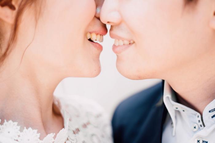 ユーブライドはやりとりが無料って本当?実際に婚活した感想を公開