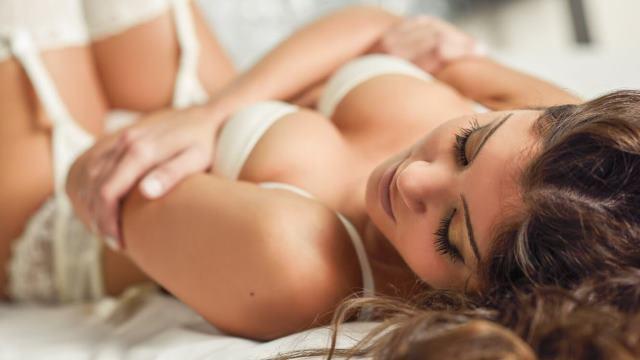育乳マッサージの方法・やり方を直伝!バストアップの秘訣は乳腺とリンパ!?