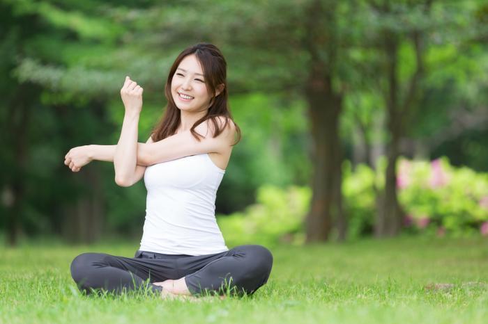 二の腕の脂肪吸引の施術方法・料金・リスクを大調査!おすすめクリニックも厳選