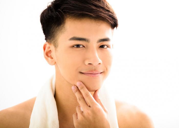 もみあげ脱毛のおすすめ店TOP3「男女別」人気デザイン・事前処理を解説