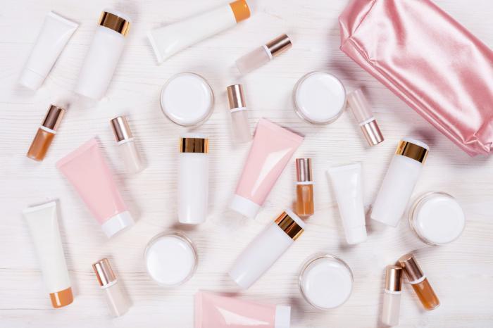 口コミで人気のプラセンタ美容液5選!選び方や驚きの美肌効果まで徹底紹介!