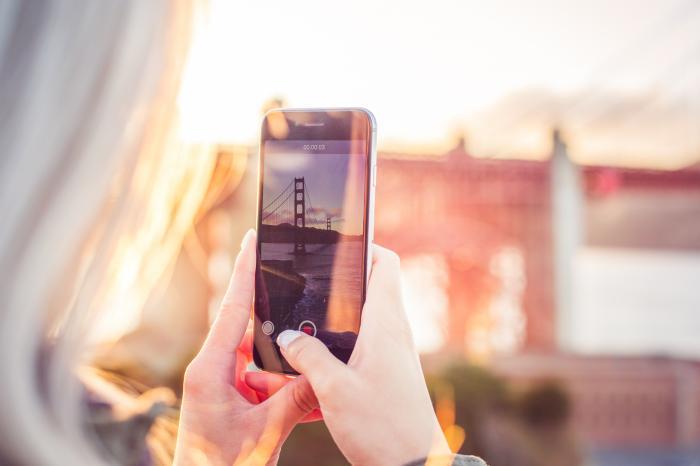 2018年格安SIM乗り換えランキング!初心者でもわかる手順&準備を解説