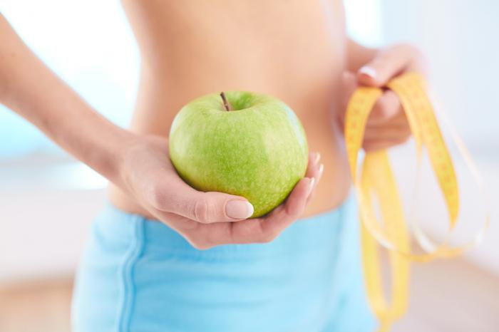 置き換えダイエット効果抜群!?おすすめ食品ランキング!−7kg達成の秘訣とは?