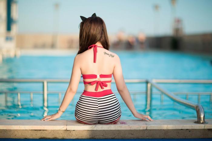 背中ニキビへのおすすめアイテム11選!化粧水・石鹸・シャンプーで対策