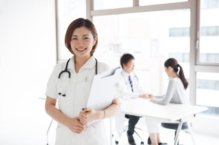 薬剤師の職場ランキングTOP4【年収•仕事内容別】理想の勤務先1位は?