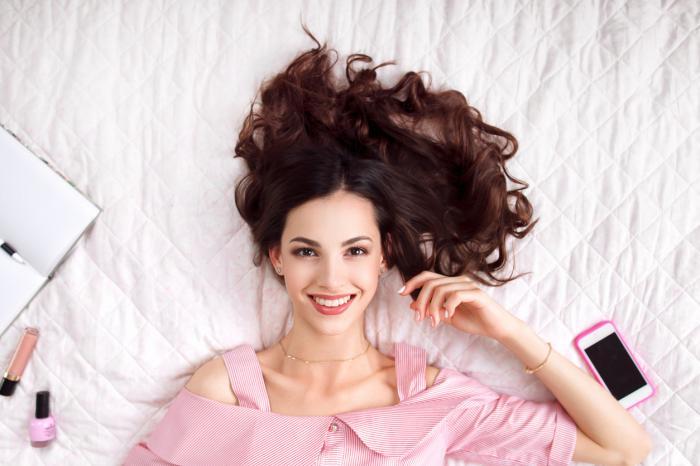 ヴィトゥレのハイジニーナ脱毛は痛い?体験レポ・口コミを徹底紹介!