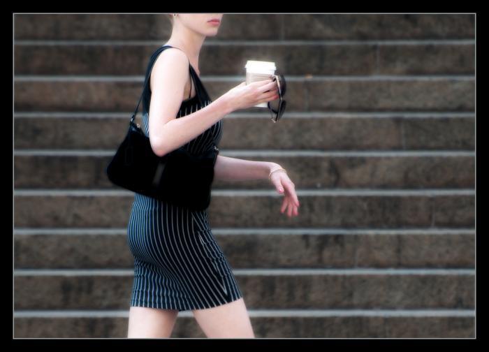キャンデト茶の効果は?危険?【警告】通販・口コミ体験・副作用・成分・評判・ダイエットに良い飲み方まとめ
