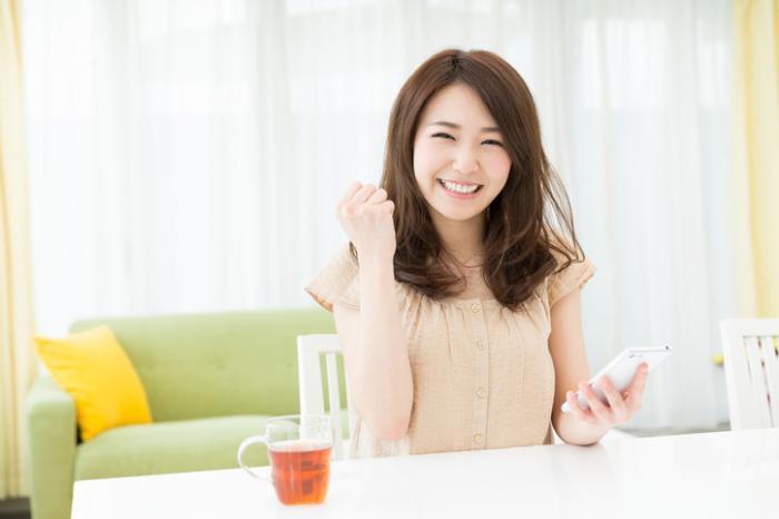 小遣い稼ぎしたい主婦やサラリーマンにおすすめな仕事6選!求人サイト・アプリで賢く始めよう