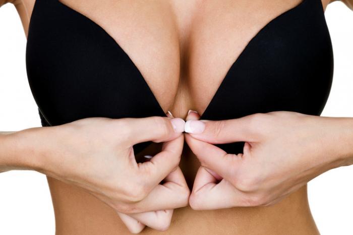育乳ブラ比較ランキング!30代も40代も諦めないで!胸が大きくなる効果のある1番のおすすめブラはコレ!