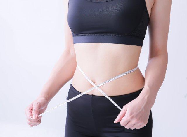 おすすめ痩身エステ口コミ比較ランキング!モニター体験で効果の高いサロンを見つけよう!