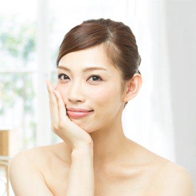 ほうれい線は化粧水で対策できる!人気ランキングやサプリも要チェック