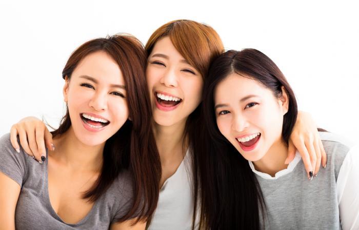 保湿力の高い化粧下地のおすすめ18選!肌に合う選び方・使い方を解説