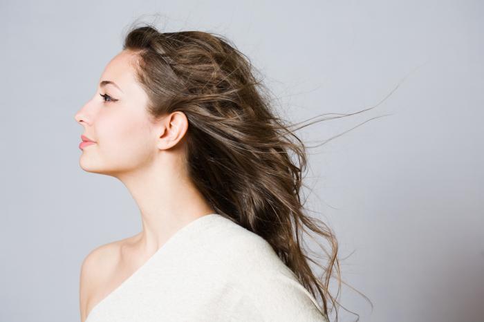 イプサの化粧水はおすすめできない?成分・口コミ・実体験で効果を評価