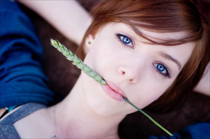 oneオールインワンクリームSTの口コミ検証!超乾燥肌が3ヶ月試した効果を本音レポ