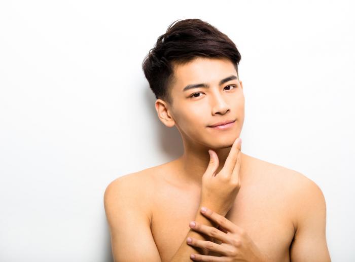 メンズ脱毛クリームおすすめランキングTOP5!効果的な使い方も紹介!