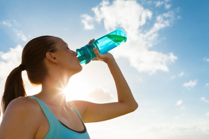 運動前に飲む脂肪燃焼サプリTOP3!ダイエット・筋トレの効率UP♪