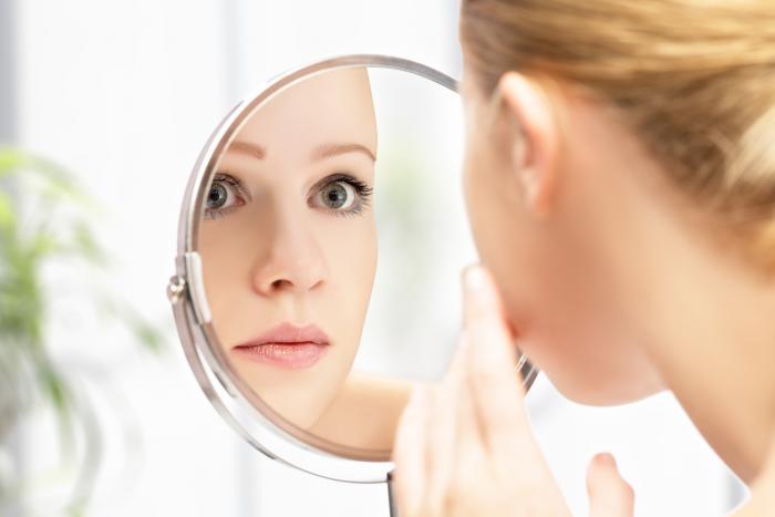 洗顔石鹸おすすめランキング!乾燥・敏感肌向けから美白・ニキビケアまで口コミ人気比較