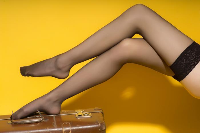 脚やせグッズ人気ランキング!100均・市販品まで比較&効果的なエクササイズまとめ
