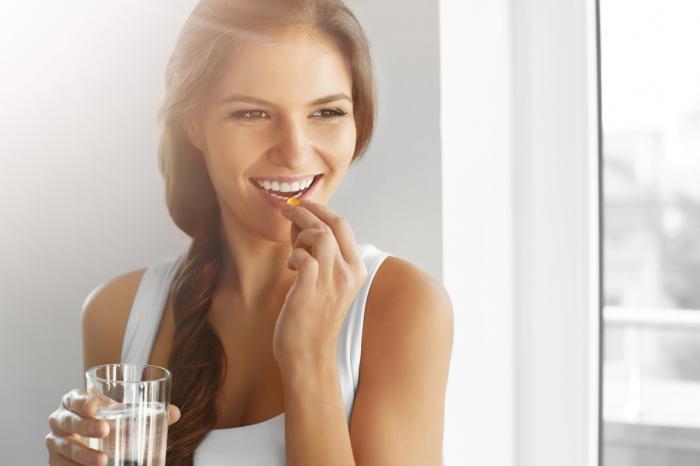 女性向け育毛サプリランキング!抜け毛・薄毛改善に効果的な飲み方まで必見