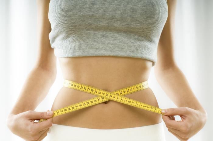 市販でおすすめの内臓脂肪を落とすサプリ12選!効率の良い落とし方