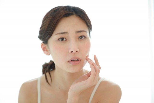 無添加の洗顔石鹸おすすめ5選!ニキビ肌も安心の選び方・洗い方