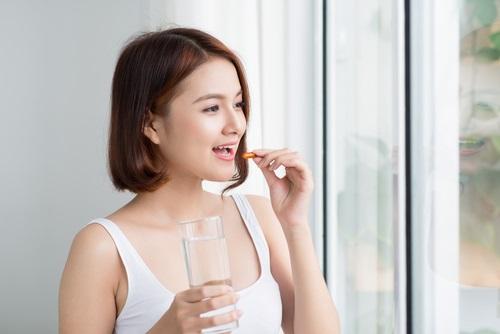 ニキビ・ニキビ跡におすすめのサプリメントランキング!口コミ人気・市販品比較