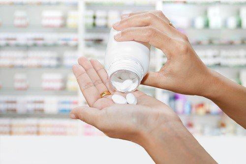 ビタミンb1サプリおすすめランキング!10社飲んで比較!効果実感No.1はコレ!