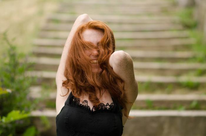 おすすめシリコンシャンプー7選!髪のパサつきを防いで理想の美髪へ