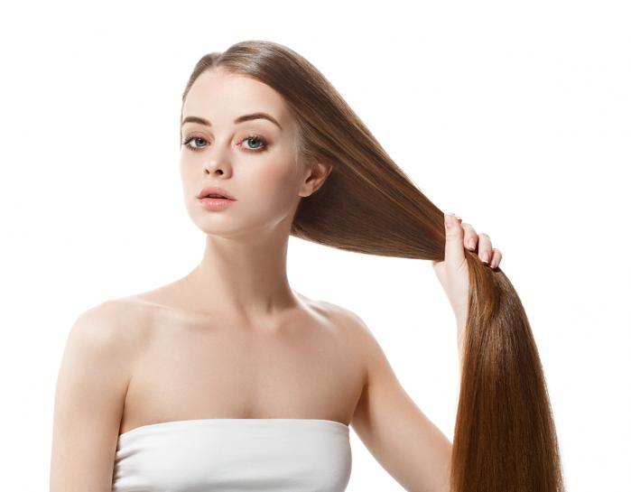 オーガニックシャンプー人気ランキング!頭皮や髪に優しいおすすめを紹介!