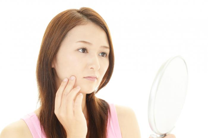 【ニベア厳禁】いちご鼻改善クリームのおすすめランキング&人気クリームクレンジング3選!